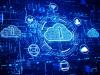 Четыре основные концепции безопасности облачных технологий