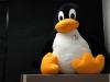 DDoS-вредонос атакует устройства AVTech, используя CGI-уязвимость