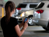 Gemalto обеспечивает работу цифрового ключа для авто на базе смартфона