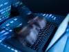 Хакер Guccifer заявил, что за кибератаками в США стояли Госдеп, ЦРУ, АНБ