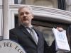 WikiLeaks опубликовал очередную порцию документов ЦРУ о кибершпионаже