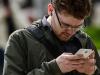 Задержаны 20 хакеров, заразивших вирусом миллион смартфонов