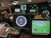 Обама внедрил цифровую бомбу в инфраструктуру России