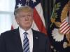 Трамп заподозрил своего советника в передаче СМИ секретной информации