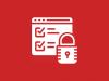 Обзор TIONIX Virtual Security, комплексного средства защиты в облачной инфраструктуре