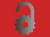 Безопасность Open Source: современные тенденции