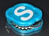 Специалисты Trustwave нашли бэкдор в Skype для Mac OS X
