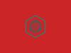 Обзор Kaspersky EDR для бизнеса Оптимальный, решения для усиленной защиты конечных точек