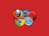 Избавляемся от отслеживания и сбора данных в браузерах