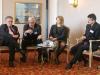 Российские вендоры защитят корпоративные данные на смартфонах