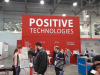 Технологии Positive Technologies стали доступны в виде сервисов