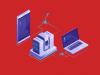 Сравнение продуктов, имеющих функции Secure Web Gateway (SWG)