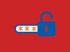 Обзор Avanpost FAM, системы единой аутентификации пользователей в корпоративной сети