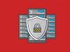 Сравнение универсальных шлюзов безопасности USG (NGFW)