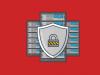 Сравнение универсальных шлюзов безопасности USG (NGFW). Часть 1