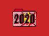 Коронавирус и персональные данные: главные события 2020 года