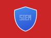 Любой SIEM за ваши деньги, или запуск новых SIEM-платформ в SOC