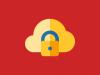 Топ-6 ошибок безопасности при работе с облаком: уменьшаем риски