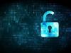 ЛК выявила вредные привычки россиян в отношении паролей
