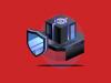 Обзор Xello Deception, системы раннего обнаружения целевых атак