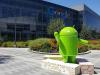 Google исправили 74 уязвимости в Android