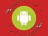 Лучшие антивирусы для Андроид