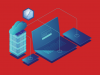 Сравнение Kaspersky Endpoint Security версий 10 и 11.1