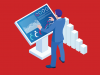 Обзор системы защиты от утечек Офисный контроль и DLP Safetica
