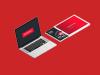 Обзор новых функций MaxPatrol SIEM 5.1