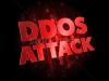 Мощнейщая DDoS -атака в 1 Тб/с затронула российские ресурсы