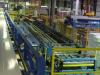ИнфоТеКС представила защищенный ПТК для промышленной автоматизации