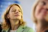 InfoWatch представит на BIS Summit концептуально новые решения