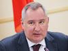 Рогозин предложил запретить госзакупку зарубежного ПО без исходных кодов