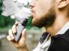 Электронные сигареты опасны для компьютеров