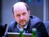 30% компьютеров в Москве заражены вирусом для майнинга биткоинов