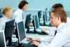 Blindspotter расширяет функционал анализа поведения пользователей