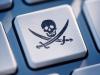 Роскомнадзор заблокировал крупные сайты с пиратской музыкой и кино