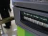 Эксперты предупредили об угрозе атак на банкоматы перед Новым годом