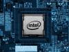 Выявлен метод обхода защиты ASLR на процессорах Intel