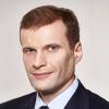 Алексей Раевский: Импортозамещение — это хорошо, но для развития нужна конкуренция на мировом рынке