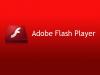 Adobe исправила множество уязвимостей в Flash Player и Digital Editions