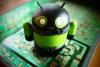 Лучшие антивирусы для Андроид (Android)