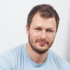Денис Аникин: Мы создаем новые уровни защиты в Почте Mail.Ru, но многие пользователи о них даже не знают