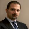 Антонио Форцьяри: Symantec разработала унифицированный подход к борьбе с АРТ на основе множественных точек контроля
