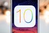 Apple подтверждает проблему безопасности резервных копий iOS 10