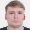 Интервью с Сергеем Артюховым, директором по исследованиям и разработке, «АЛТЭКС-СОФТ»