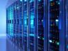 Практический опыт монетизации данных в бизнесе