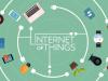Уязвимости BadAlloc затрагивают множество встраиваемых и IoT-устройств