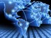 Qrator Labs запустил сервис мониторинга интернета Qrator.Radar