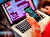 Хакеры могут использовать субтитры для взлома миллионов устройств